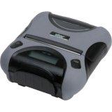 harga Star Micronics, SM-T300I-DB50, Durable Portable Receipt Printer, 3