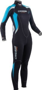 Top 10 Best Wetsuits (2020 Reviews & Buying Guide) 6