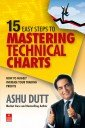 15 Easy Steps to Mastering Technical Charts