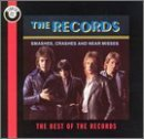 Smashes Crashes & Near Misses: By Records (1995-04-18)