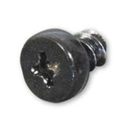 Dyson Screw, M2.5X4.0 Phillips Dc41 (Screw Dyson)