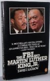 The F.B.I. and Martin Luther King, Jr.