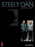 (Steely Dan: Anthology - PVG Songbook)