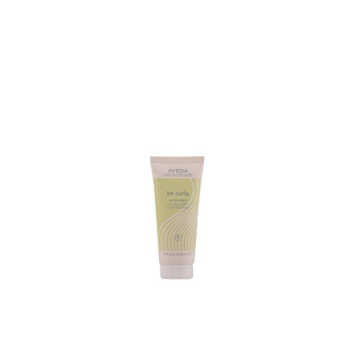 Aveda Be Curly Style Prep 1.4oz