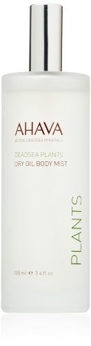 ahava-dry-oil-body-mist-mandarin-and-cedarwood