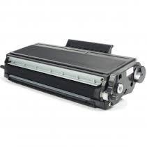 HL-L 5100 Series – Toner kompatibel Brother tn3520 – Toner Schwarz