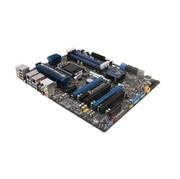 Intel Z77 Extreme Series DZ77GA-70K Socket LGA 1155 ATX - Board Extreme Intel