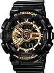Casio G Shock Limited Edition Mens Wa...