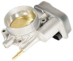 ACDelco 25312095 GM Original Equipment Fuel Injection Throttle Control Actuator Module