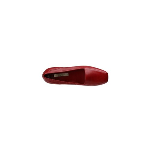 Enzo Angiolini Womens Liberty Loafer Chili GYWGcn