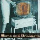 Aliens and Strangers by Various Artists, Jan Krist, Phil Madeira, Matt Auten, John Fischer, Steve Black, (2000-04-11)