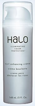 Price comparison product image Halo Curl Enhancing Creme 5oz