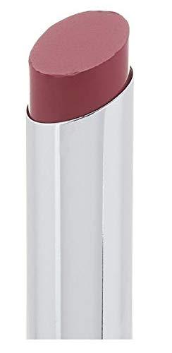Kristofer Buckle Cashmere Slip Longwear Lipstick (Renaissance)