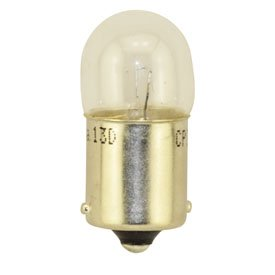 Replacement For HUDSON PHOTOGRAPHIC VERNON 808 Replacement Light (808 Replacement)