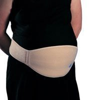 Support4Physio Oppo: Maternity Belt Op4062 by Support4Physio