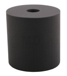 central air filter - 6