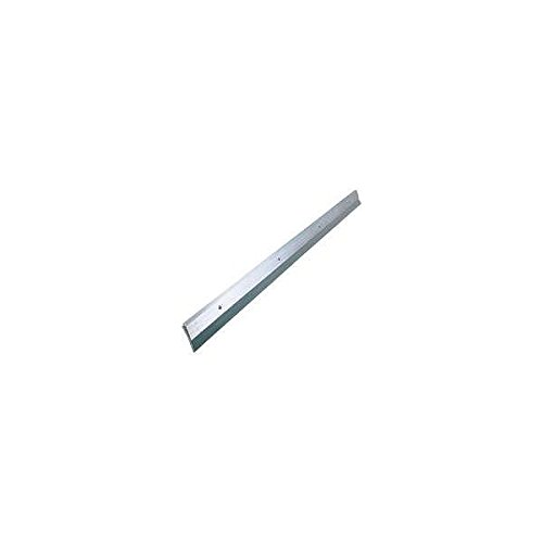 Thermwell #A5436H 1-1/2x36 Aluminum DR Bottom by Thermwell