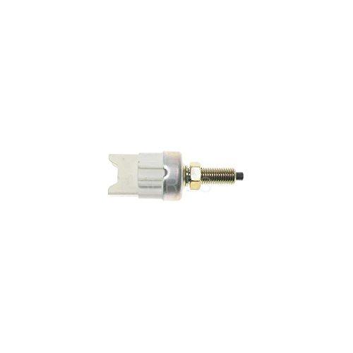 Standard Motor Products SLS-241T Stoplight Switch ()