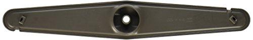 Price comparison product image KitchenAid W10082841 Dishwasher Spray Arm Nozzle