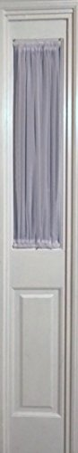curtain rod 35 - 4