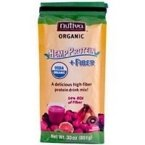 Nutiva Hemp Protein Hi Fiber For Sale