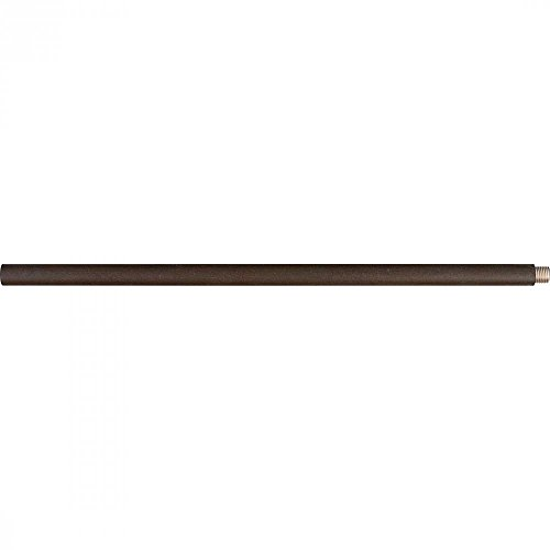 Best Lighting Downrods & Stems