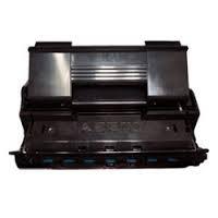 40p Printer (Konica Bizhub 40P TN412 High Yield Black Toner Yield 19,000)