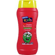 breck-kids-2-in-1-shampoo-plus-conditioner-amazing-apple-12-ounce