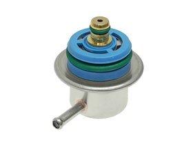 BOSCH for select 1991-2003 models BMW Fuel Pressure Regulator