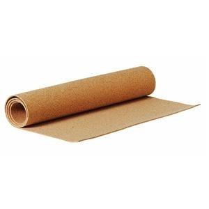 Hobby Cork Roll - The Board Dudes, Inc. 268 Hobby Cork Roll