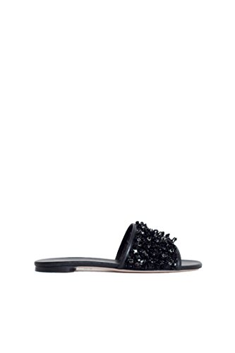 ermanno-scervino-womens-d308z363rri95708-black-polyamide-sandals