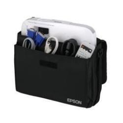 Epson ELPKS63 - Bolsa para proyector Epson EB-SXW, negro