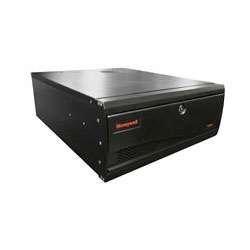 Honeywell Video HF41624R1T0N 16-Channel Fusion 4 DVR (1TB, 240 IPS) ()