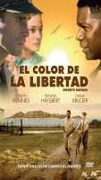2 Film Set: Goodbye Bafana (El Color De La Libertad) & Callas Forever (Callas Por Siempre) [NTSC/REGION 1 & 4 DVD. Import-Latin America]