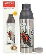 Milton Kool Compact 1000 ML Insulated Water Bottle