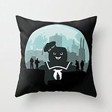 Busy Deals New Ghostbusters Versus The Stay Puft Marshmallow Man Pillowcase Home Decoration pillowcase covers (Ghosts Italian Style Dvd compare prices)