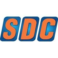 Sdc - Security Door Controls 5/ 8X1 1/ 4X11 FILLER PLT 628 - (628 Filler)