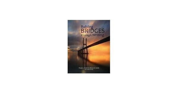 building bridges through writing chapter 1