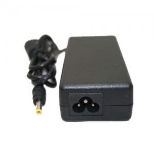 Fujitsu Lifebook Replacement Adapter Carrying product image