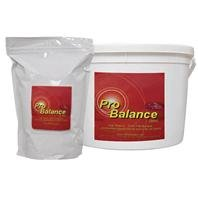 Cheapest 699640 Pro Balance Daily Probiotic for Horses 2 5 lb Check this out.