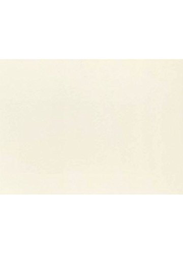 A7 Flat Card (5 1/8 x 7) - Natural (1000 Qty.) by Envelopes Store