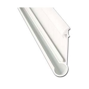 Rv Awning Rail - 6