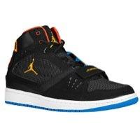Nike Homme Photo À nbsp;capuche Gold Black Sweat M Orange Nsw Jkt Av15 Blue University Knit Team r1xYwr86q0