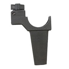 Bosch Parts 1618040077 Support Clamp