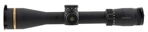 Leupold Scopes 171567 VX-6HD Riflex 40mm3-18x44mm (30mm) CDS-Zl2 Side Focus