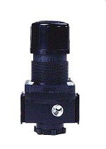 100 cfm air compressor - 4