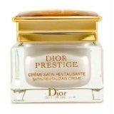 Christian Dior Satin - Christian Dior Prestige Satin Revitalizing Creme 50ml/1.7oz