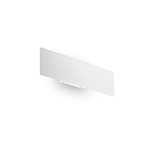 (IdealFit Ideal LUX - Zig ZAG AP12 White)