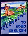Climbing to Good English 3rd Grade Teacher (Climbing To Good English compare prices)