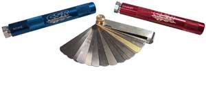 Best Fuel Injection Valves